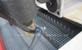 Автомат для резки CNC плазмы воздуха инвертора