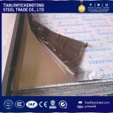 1.5mm Edelstahl-Blatt Ss304 316L 310S