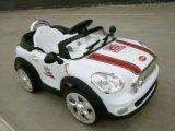 Kind-elektrische Spielzeug-Auto Rastar Fahrt 2016 auf Auto