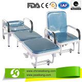 La présidence en acier, hôpital accompagnent la présidence, types d'illustrations de présidences (CE/FDA/ISO)