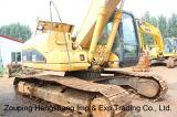 Gato \ excavador usados de Caterpillar (320c)