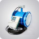 전자기 물 교류 미터