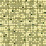 [موسيك تيل] معدنيّة لأنّ أثاث لازم جدار أرضيّة زخرفة