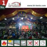 Tenda Festival de Cerveja para banquete em venda quente para eventos