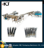 Ручки ладана высокого качества машина автоматической упаковывая с 8 Weighers