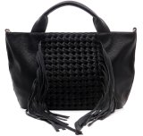 De Handtassen van Nice van de Handtassen van de Ontwerper van de Dames van de Manier van de Handtassen van de Dames van de ontwerper voorzien online