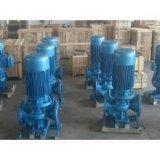 Lyb 시리즈 수직 원형 기어 기름 펌프