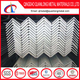 電流を通された鋼鉄角度棒か電流を通された等しい角度または角度棒