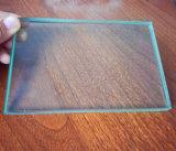 Qualitäts-konkurrenzfähiger Preis-transparentes lamelliertes Sicherheitsglas