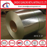 JIS G3321 55% Al-Zn Coated Az50 Galvalume Steel Coil