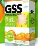 Nouveau produit amaigrissant-Gss Pamplemousse Médecine des soins de santé