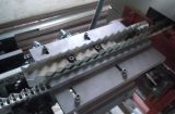 La stampatrice dell'ampolla per 1-5ml svuota l'ampolla