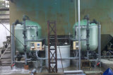 Exellent Qualitätsindustrielles Wasser Multi-Ventil System