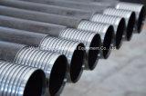 Pipe Drilling d'enveloppe de câble (BW nanowatt HW HWT picowatt PWT d'aw)