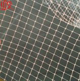 PlastikFence Net für Anti-Brid