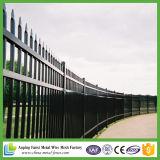 Китайское изготовление напольной загородки металла