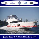 Barco de la pesca deportiva de Bestyear de los 44FT
