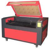 Máquina de estaca R-1390 da gravura do laser de Reci