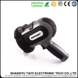 3W High Power Rechargeable CREE LED Car Handheld Spotlight