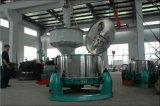 GMP Mand van de Partij van de Zak centrifugeert de Opheffende/de Apparatuur van de Filter/perforeert Centrifuge