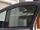 Parasole magnetico dell'automobile per cromatografia gaseoliquido del benz di Mercedes
