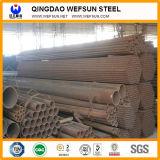 Q235 0.4 ~27mmの厚さ5.8mの長さの穏やかな鋼鉄管
