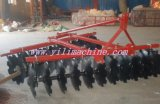 Egge Middle Duty Disc Harrow bei Competitive Price