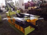 Presse à emballer hydraulique de rebut (Y81F-100)