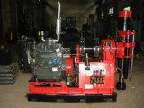 De hydraulische Installatie van de Boring van de Kern van de Diamant (hgy-300)