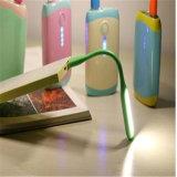 小型USB小型USB LEDの読書ライト