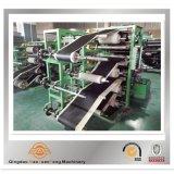 Motorrad-Reifen-Gummireifen-Produktions-Maschine