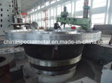CementおよびMining Industryのための縦のMill Grinding Table