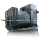 Трехфазный провод альтернатора 100% AC медный