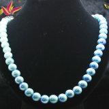 方法アクセサリーのさまざまで多彩なビードの女性の電気石の石の宝石類