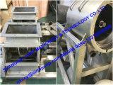 Cadena de producción automática completa del puré de la máquina/de la fruta de proceso del puré de la fruta