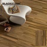 tuile en bois de porcelaine glacée par 600X900mm pour la décoration d'intérieur (569010)