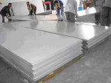 [أ5083] ألومنيوم صفح, ألومنيوم لوحة 5083