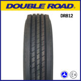 Gekennzeichnetes New Tire From China 295/80r22.5 Truck Tire
