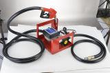 Насос для подачи топлива DC насоса 12V/24V перевозки горючего тепловозный с Ce