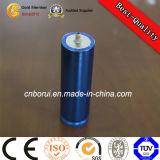 3.7V 600mAh Square / Almacenamiento cilíndrico de litio / batería de la energía