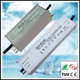 60W Ce/RoHS를 가진 일정한 현재 방수 IP67 LED 전력 공급