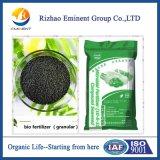 Bio- fertilizzante organico dell'alga composta del fertilizzante (NPK 10-5-10)
