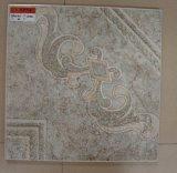 40X40cm Verglaasde Ceramische Tegels sf-4065 van de Vloer