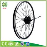 Czjb Jb-92q 350W 250W 350W Ebike и электрический набор Европ преобразования Bike