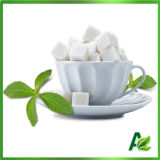 Polvere preservativa del dolcificante di Sucralose dell'additivo alimentare