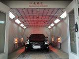 Mobilier de chauffage électrique Spray Bake Booth Wld6000