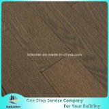 Kok 나무 바닥 설계된 빨간 Oka 지면 003