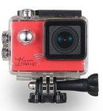 Camma impermeabile di sport della videocamera di sport delle macchine fotografiche di azione della macchina fotografica Sj4k di sport della macchina fotografica del nuovo prodotto Sj9000