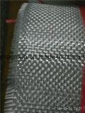 Soft E-Glass сплетенные ровинг для FRP