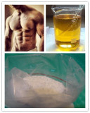 Ontsmettingsmiddel 2, 4-dinitrofenol (DNP) voor Fat Loss of Dieting